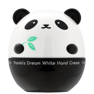 Bilde av Panda's Dream White Hand