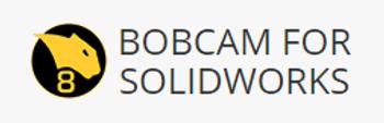 BobCAM for Solidworks