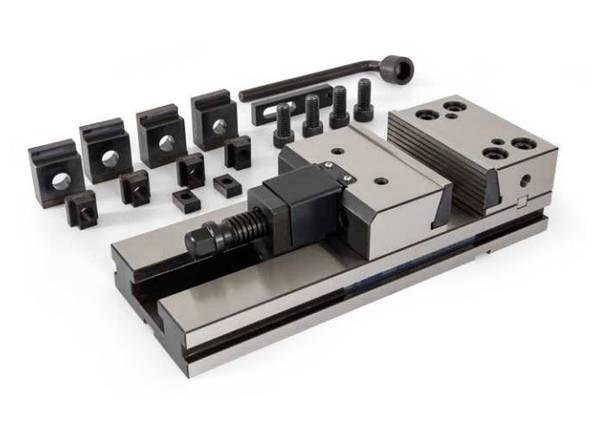 175mm presisjonsstikke CTM17530