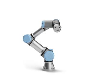 Bilde av Universal Robots UR3e