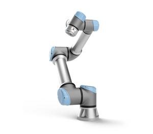 Bilde av Universal Robots UR5e