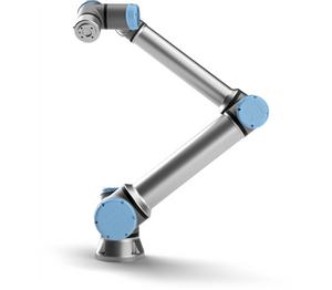 Bilde av Universal Robot UR16e