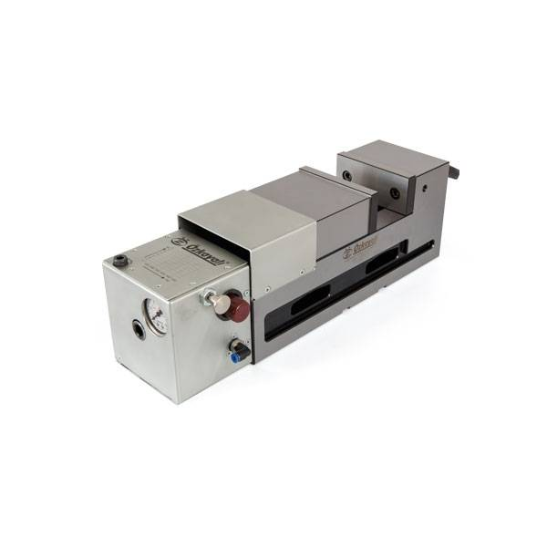 HPM pnaumatisk maskinstikke