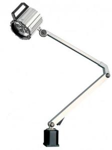 Bilde av LED lampe PLS 06 PATTY