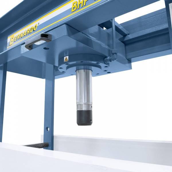 Hydraulisk Presse BHP150