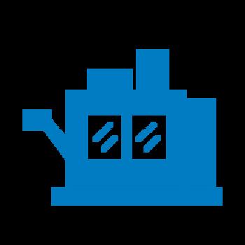 CNC-fres