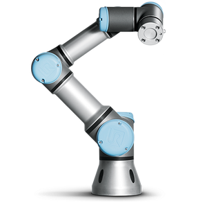 Bilde av Universal Robots UR3