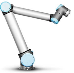 Bilde av Universal Robots UR10