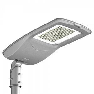 Bilde av Loke LED Gatelys 30W/3900lm
