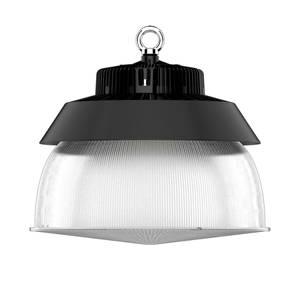 Bilde av Reflektorskjerm til Frigg LED