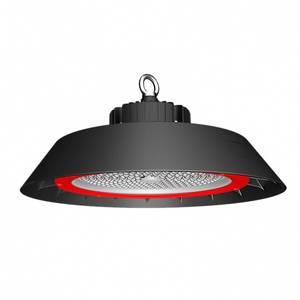 Bilde av 150w Frigg LED High Bay IP65