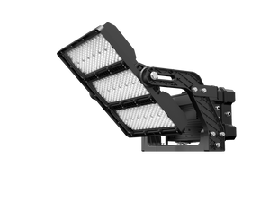 Bilde av 1200W BALDER XL LED