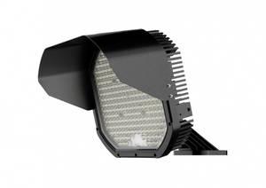 Bilde av 600W FRIGG LED FLOM SPOT -