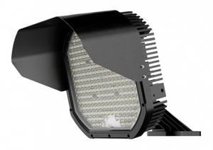 Bilde av 1200W FRIGG LED FLOM SPOT -