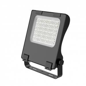 Bilde av 100W FRIGG LED LYSKASTER IP66