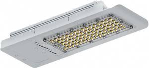 Bilde av Tor LED Gatelys 90W / 9900lm