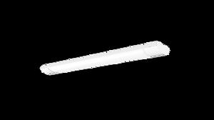 Bilde av 35W BA Linus LED 3:1CCT, IP20