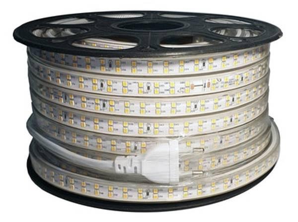 LEDstrip 840 230V 25m IP65