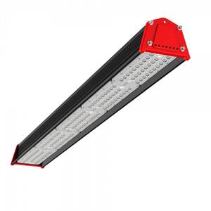 Bilde av 150w Frigg Lineær LED High