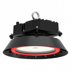 Bilde av 300w Frigg LED High Bay IP65