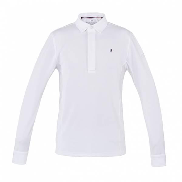 Bilde av Kingsland Classic Mens LS Show Shirt