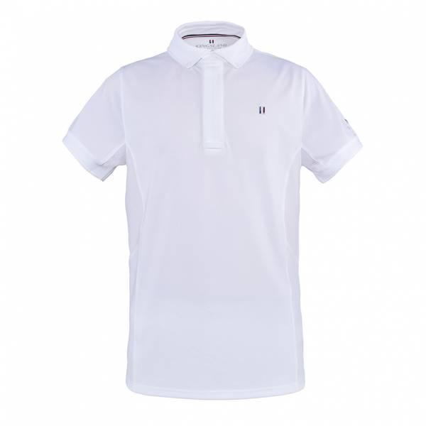 Bilde av Kingsland Classic Mens SS Show Shirt