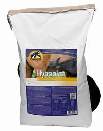Cavalor Hyppolac 10 kg