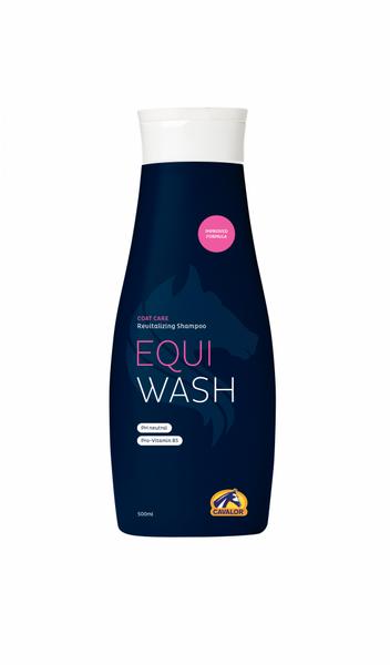 Bilde av Cavalor Equi Wash 500 ml