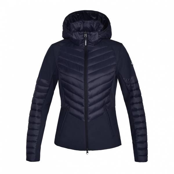 Bilde av Kingsland Classic Ladies Hybrid Jacket