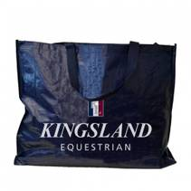 Kingsland Hay Bag