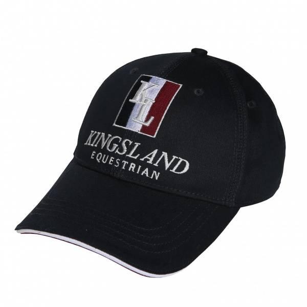 Bilde av Kingsland Classic Cap