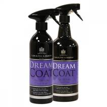 CDM Dream Coat 500 ml