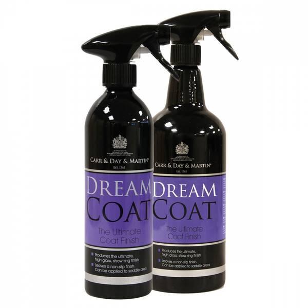 Bilde av CDM Dream Coat 500 ml