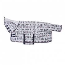 Kingsland Classic Top Notch Fly Sheet w Neck