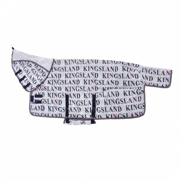 Bilde av Kingsland Classic Top Notch Fly Sheet w Neck