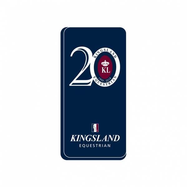 Bilde av Kingsland Iphone 6,7,8 Cover