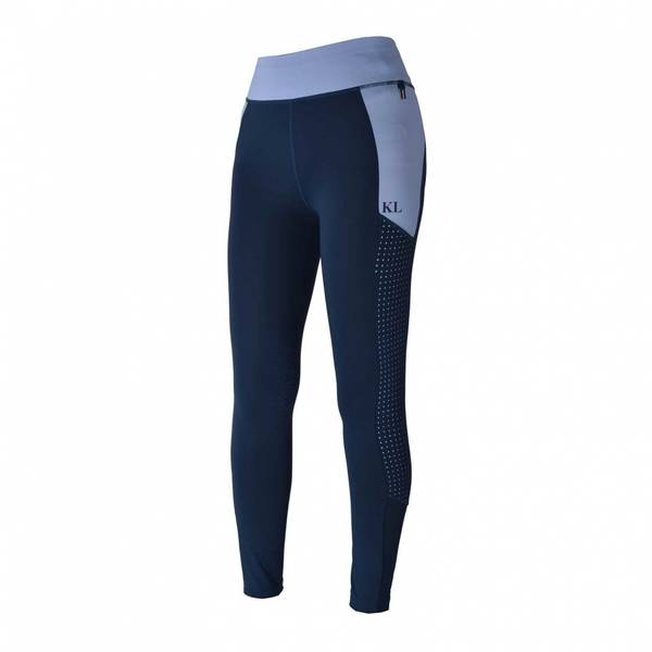 Bilde av Kingsland Karina W F-Tec F-Grip Comp Tights