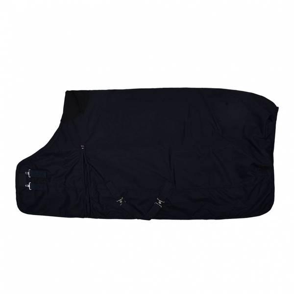 Bilde av Kingsland Classic Top Notch Stable Rug 200g Comfort