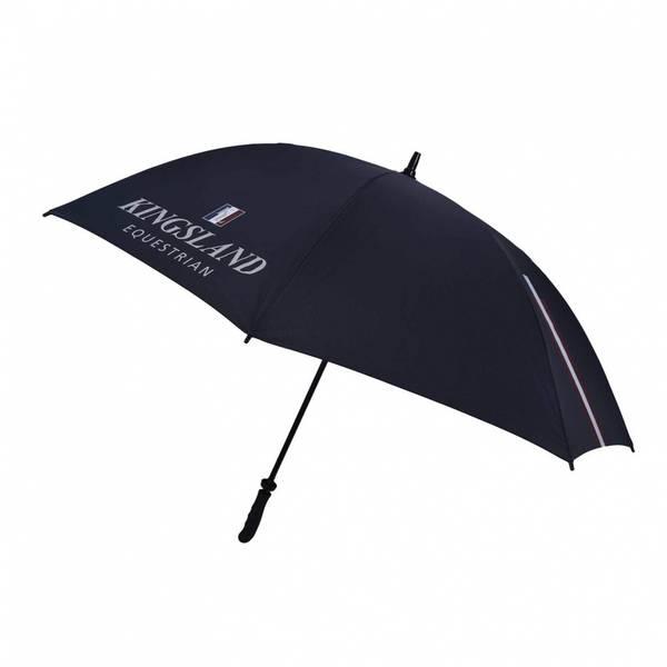 Bilde av Kingsland Classic Umbrella