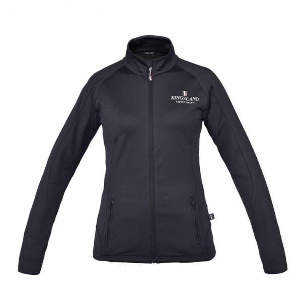 Bilde av Kingsland Classic Ladies Fleece Jacket