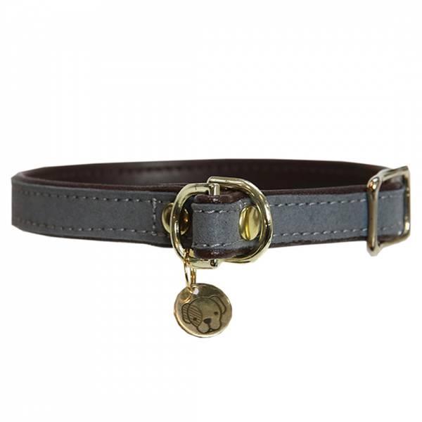 Bilde av Kentucky Dog Collar Loop