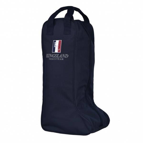 Bilde av Kingsland Classic Bag Boot