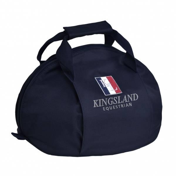 Bilde av Kingsland Classic Bag Helmet