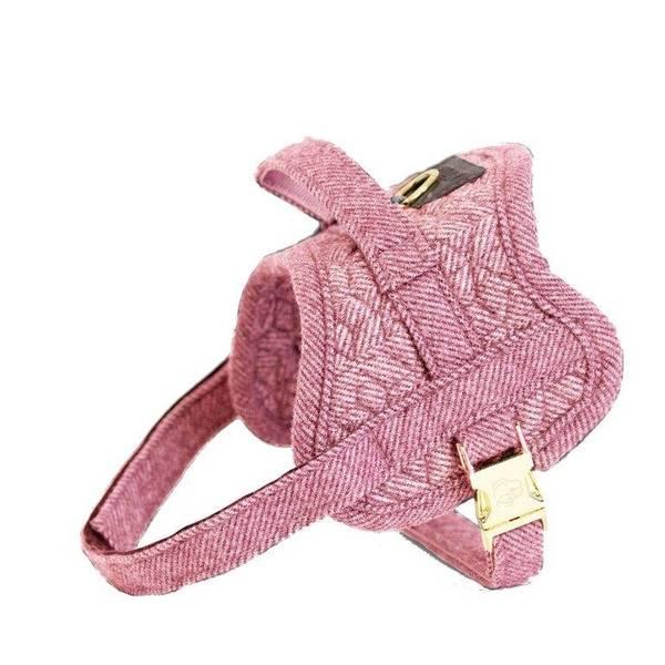 Bilde av Kentucky Dog Harness Body Safe Wool
