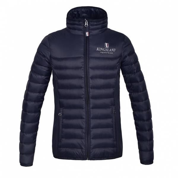 Bilde av Kingsland Classic Junior Unisex Jacket