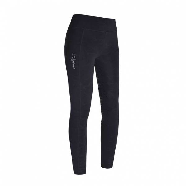 Bilde av Kingsland Katinka W F-Tec2 F-Grip Tights