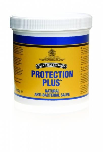 Bilde av CDM Protection Plus - 500 ml