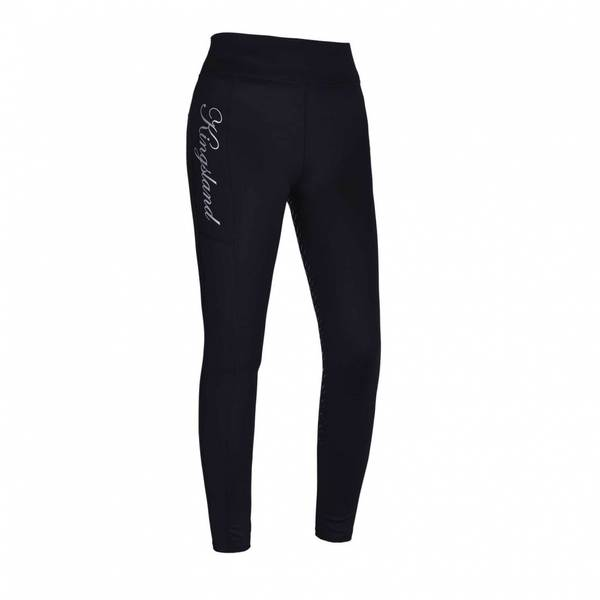 Bilde av Kingsland Karina F-Tec Comp F-Grip Fleece