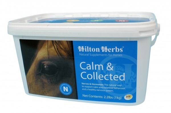 Bilde av Hilton Calm & Collected 2 kg