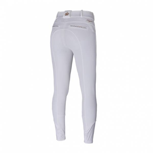 Bilde av Kingsland Kadi E-Tech F-Grip Breeches
